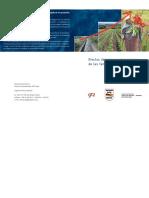 Libro_Efectos_Riego.pdf