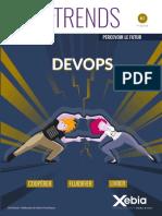 Techtrends_devops_WEBpdf.pdf