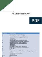 AKUNTANSI-BIAYA (1)