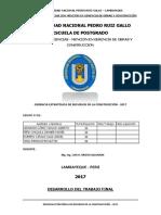 GER-UNPRG-2017- GRUPO N°01 ---
