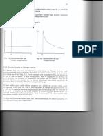 Curvas Protecciones Sobrecorriente - Sábato.pdf