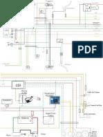 Diagrama+Electrico+Motomel+CG+125+rev1.pdf