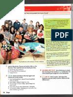 img021.pdf