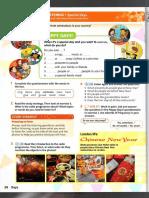 img023.pdf