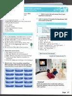 img024.pdf