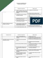 187-KIMIA-SMA.pdf