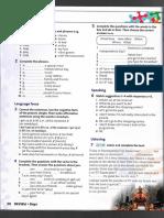 img027.pdf