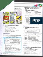 img017.pdf