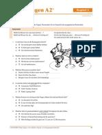 Grammatik Quiz A2.pdf