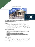 Grado Once Literatura Griega y Romana (1)