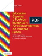 educacion-superior-III digital.pdf