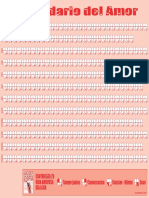 calendariocorazones.pdf