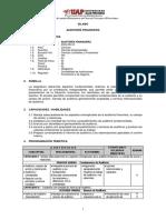 030403412.pdf