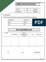 Part-III-IV-Summary-Developmental-Plans.docx