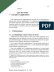 25382-59051-1-SM.pdf