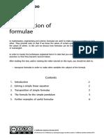 transposition-questions.pdf