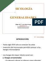 1. Micología-1