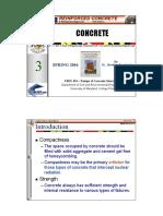 Design_of_Concrete_Structures.pdf
