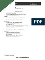 apuntes-conectores-ref.pdf