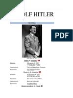 225474038-Adolf-Hitler.pdf
