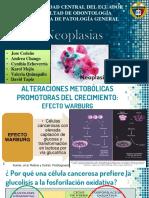 expo neoplasias.pptx
