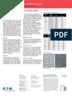 Eaton-Manual-Automatic-Pipeline-Strainer-Basket-Screen-Data.pdf