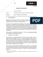 213-17 - Min.cultura Contrat.directa x Situacion Desabastecimiento (1)