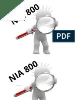 NIA 800.pdf