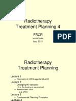 Treatment Planning 04