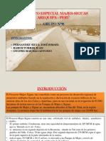 243297434 Majes Siguas Presentacion Fina 2l PDF 1