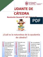 AYUDANTE_DE_CATEDRA
