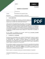 228-17 - Crovisa s.a.c. Proced.recep.obra (1)