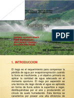 Diseño riego po raspersion.pdf