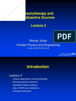 1.Wendy Julian Brachytherapy 3.pdf
