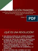 revolucin-francesa-1193846217300225-5