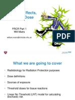01 - Radiation Protection 1_WM 2013