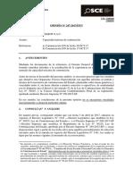 247-17 - Delrot s.a.c. Cap.max.de Contratacion