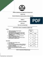 English Kedah (P2).pdf