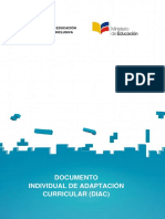 DOCUMENTO INDIVIDUAL DE ADAPTACION.pdf