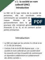 SNC-1.pptx