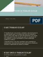 ROTEIRO DE TRABALHO ESCOLAR.pptx