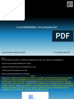 M17_S2_AI2.pptx