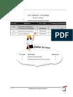 Fasterner-Sebagai-Pengikat.pdf