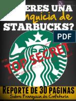 reporte-sobre-franquicias.pdf