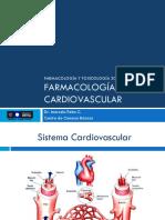 06 Farmacología Cardiovascular (1)