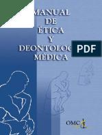 ManualdeEtica.pdf