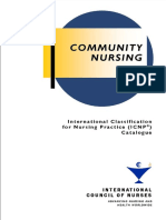 Community_Nursing_Diagnosis INCP (2 Files Merged)
