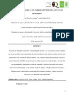 280668131-acetato-isopentilo.docx