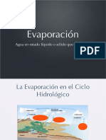 H05_Evaporacion