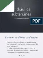 H11_AguaSubterranea5